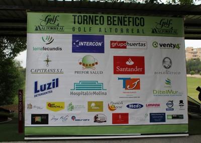 TORNEO-SOLIDARIO-OCT-2015-007