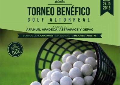 golf_solidario